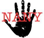 nany 004