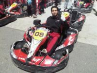 ahmad alhourani